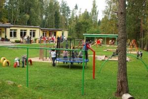 siilikese-hoov